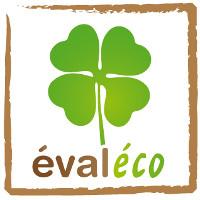 Logo Evaleco