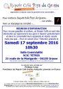 2016-09-17_Affiche_Réunion