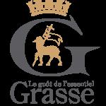 logo-grasse-2015-portrait