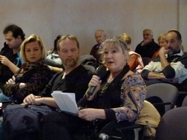 Forum des Associations @ Forum Associations Grasse