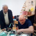 Grasse - atelier mars - 17