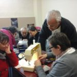 Grasse - atelier mars - 7