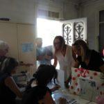 Grasse - atelier septembre - 11 - Copie