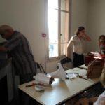 Grasse - atelier septembre - 5 - Copie