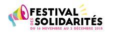 Logo FestiSol