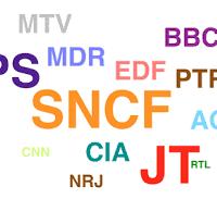 SDF/PA..p..T